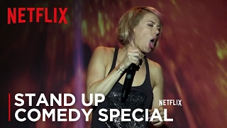 Iliza Shlesinger: Freezing Hot | Official Trailer [HD] | Netflix