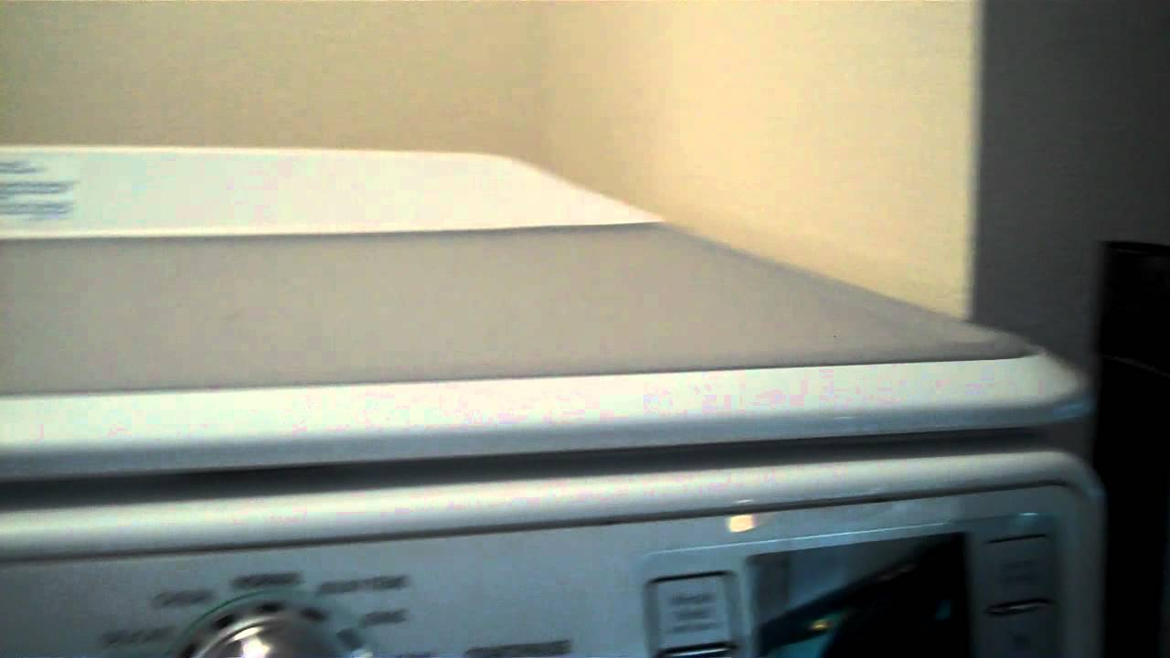 Image Result For Washer And Dryer Covers