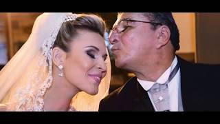 Teaser Casamento Thatielle e Renato por DOUGLAS MELO FOTO E VÍDEO (11) 2501-8007