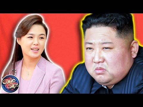 Is Kim Jong un DYING?! What will his Wife do?!