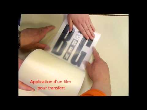 Stick O Deco Mini Entreprise De Creation De Stickers Decoratifs