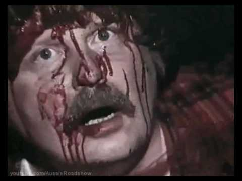 Download Bloodbeat (1982) - Trailer
