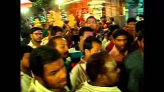 Ramnagar Akhil Bonalu Part 3