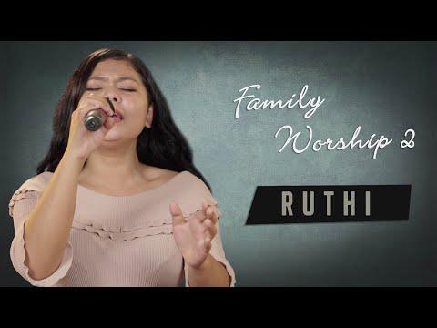 Ruthi Zonunsangi -