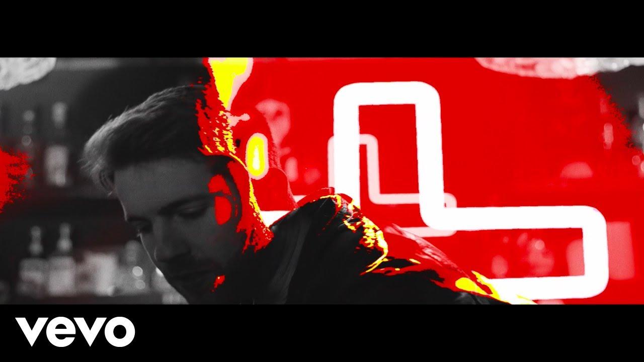 #16 | SOMETHING BAD | Music Video