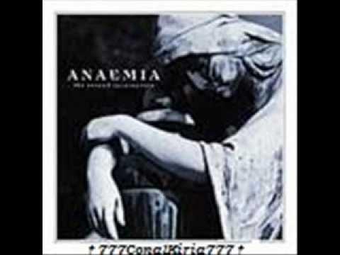 Anaemia - Enter The Illusion [Christian Metal] (lyrics)