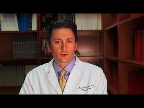 Patient Education BIA-ALCL Dr. Clemens Breast Implant Associated Anaplastic Large Cell Lymphoma