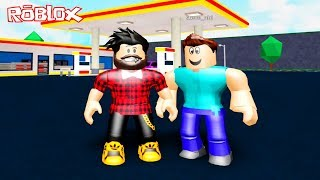WE BOUGHT SUPER SPORTS CARS WITH KAYA ABI - ROBLOX VEHICLE CAR TYCOON