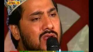 FARSI NAAT(Nasima Jaanib e Batha)ZULFIQAR ALI IN QTV.BY Visaal