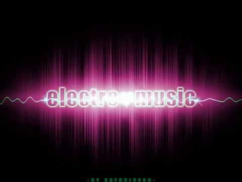 Big Musik Mix | Feat all best singer | Fetzt Rein | UND Hauta Rein ;)