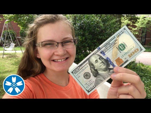 Mata Uang Amerika Serikat Nilainya Dalam Rupiah Youtube