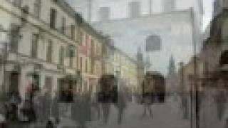 Lublin 2006 okiem telefonu komórkowego