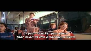Odette Toulemonde - Film Trailer with English Subtitles