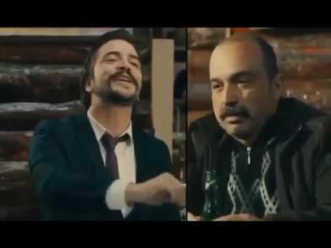 Ahmet kural +18 komik