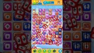 Blob Party - Level 345