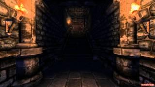 Архимонд первый раз - Амнезия : Призрак прошлого #5