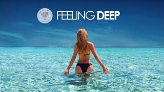 Feeling Deep | Summer 2018 (Best of Tropical Deep House Music - Chill Out Mix)