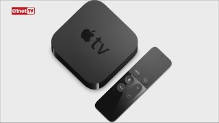 La nouvelle Apple TV s'imposera-t-elle en France ?