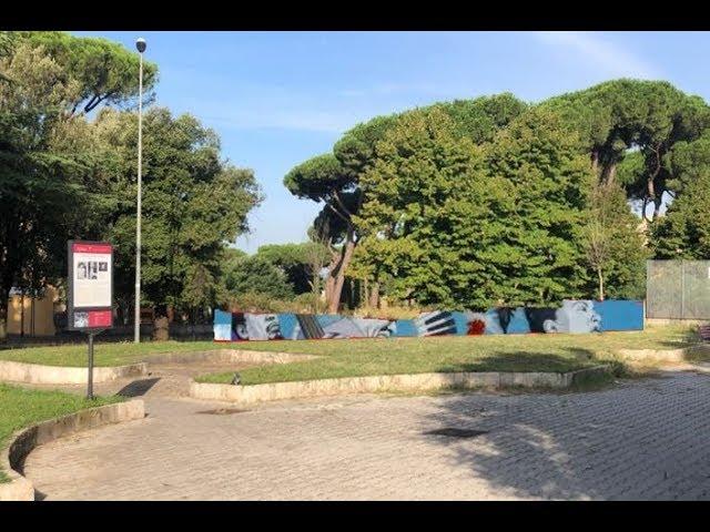 Quantum Leap for Max - Un'inziativa per ricordare Massimo Urbani