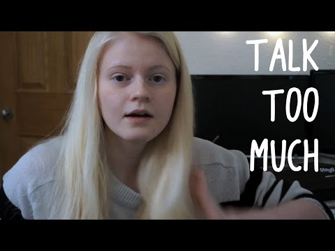 Talk Too Much - Coin | Loop Pedal Cover