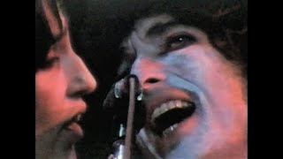 Bob Dylan & Joan Baez - Never Let Me Go (Live at Madison Square Garden) [Rolling Thunder Revue]