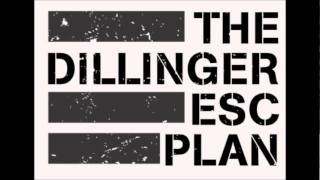 The Dillinger Escape Plan - Chinese Whispers