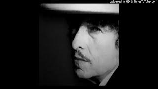 Bob Dylan High Water ( For Charlie Patton) Tulsa 2005