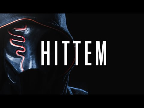 Sickick - Hittem (Official Video)
