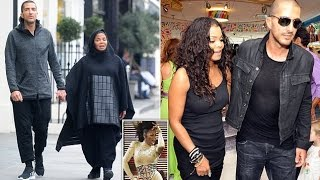 How Janet Jackson