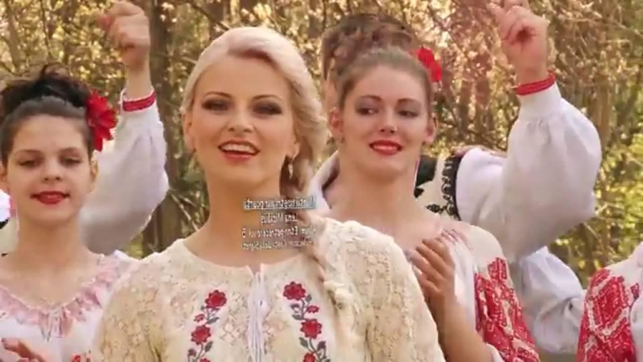 Program de muzica populara cu Lena MIclaus si Fratii Marisca