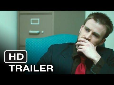 Puncture - Movie Trailer (2011) HD