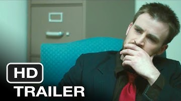 Puncture - Movie Trailer (2011) HD