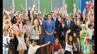 """Prinz William: """"Wir werden weiter enge Freunde sein"""""""