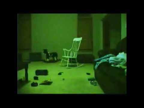 इंडिया डरावनी वीडियो भूत (India Scary Video Ghost)