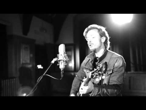 The Bandits Solo Acoustic set