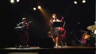 Club Amadeus Cours de chant Aubagne