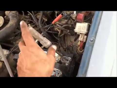 2004 honda odyssey ignition wiring diagram 2003 foreman 450 carburetor how to find a electrical short on most any car or truck youtube