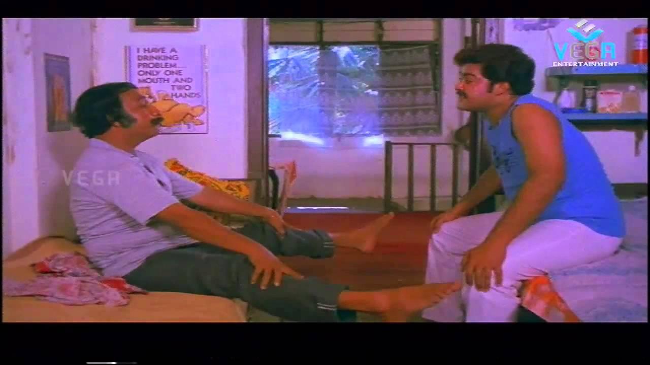 DOWNLOAD: Mohanlal Best Action Scene Englishsubtitle .Mp4 & MP3, 3gp |  NaijaGreenMovies, Fzmovies, NetNaija