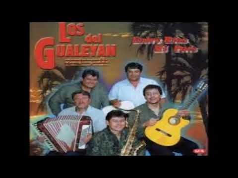 Los del Gualeyan (Entre Ríos Mi País)CD COMPLETO