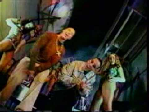 Daddy Yankee y Nicky Jam  Entre Sabanas Blancas