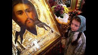 Церковь о православном воспитании (ч. 4)
