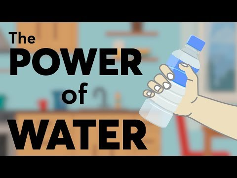 How Water Makes Your Body Better    Consumer Reports