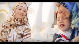 Download Video Beautiful Sweet Turkish & Arabic Naat Sharif by 3 Little Girl Must Listen HD,  فائدہ Fayedah.com 🌴 MP3 3GP MP4