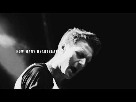 Matoma - Heartbeats (feat. Nina Nesbitt) [Official Lyric Video]