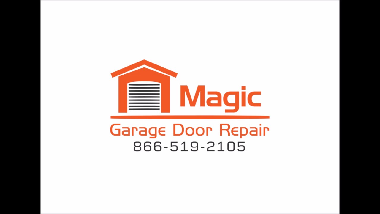 29 Garage Door Repair Encino Ca 818 818 8521 Youtube