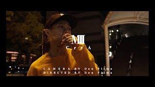 CreA - MII (Official Music Video)