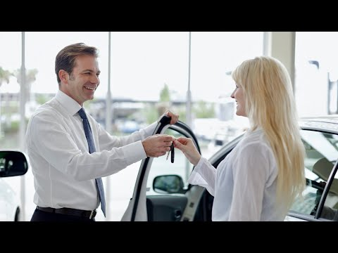 Buying a Car? See Tops Cars to Hold their Value and those that Depreciate the Most!