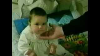 Video Per Te Qeshur 2013
