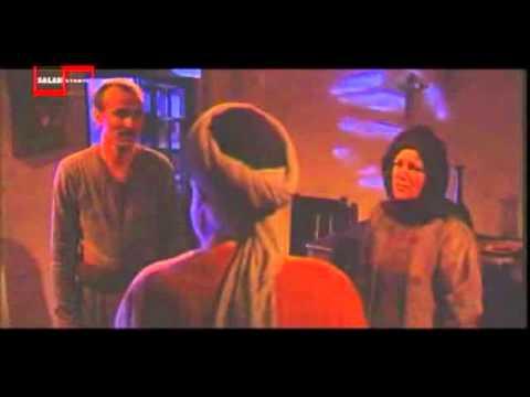 Seyx Behai 13 Iran filmi