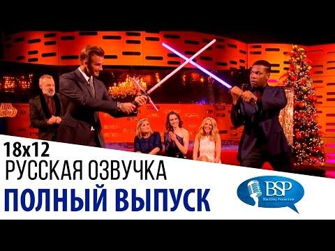 Православные фильмы онлайн - Главная